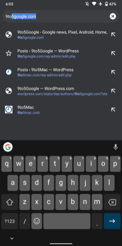 chrome-android-favicons-autocomplete-1