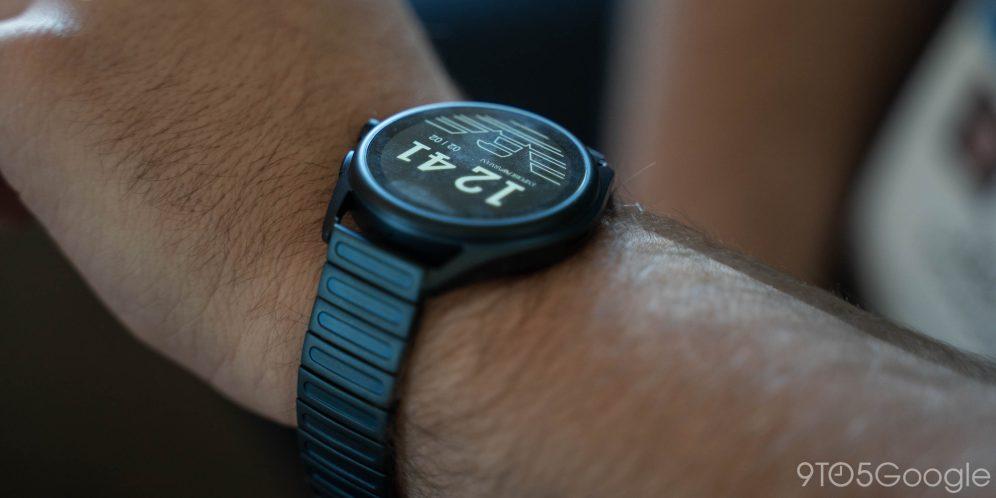 emporio_armani_smartwatch_3_1