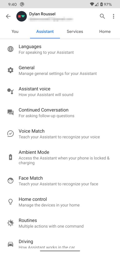 google-app-10-93-assistant-general-settings-1