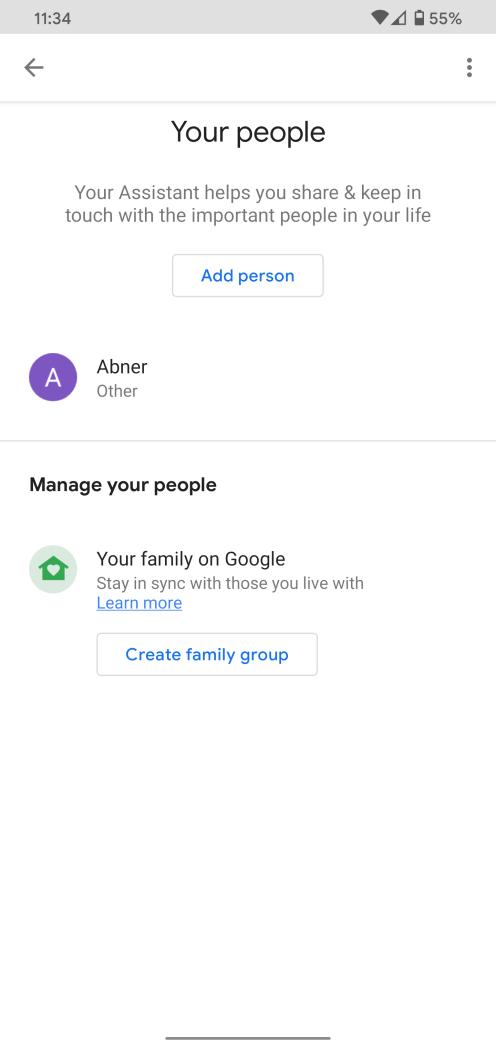 google-assistant-people-pronunciations-2