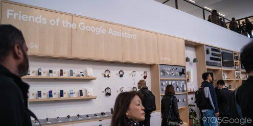 google_assistant_ces_2020_7