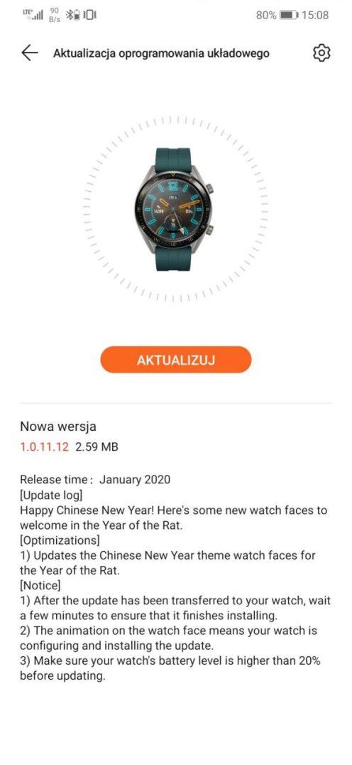 huawei-watch-gt2-cny-update-1