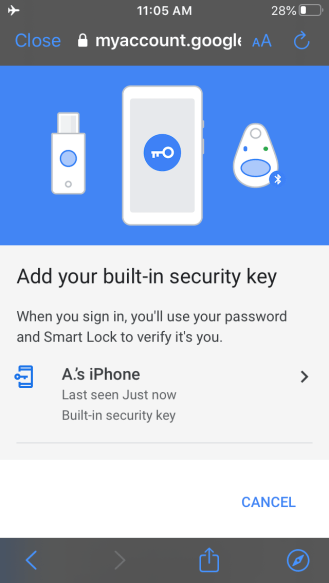 iphone-google-security-key-2