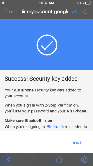 iphone-google-security-key-3