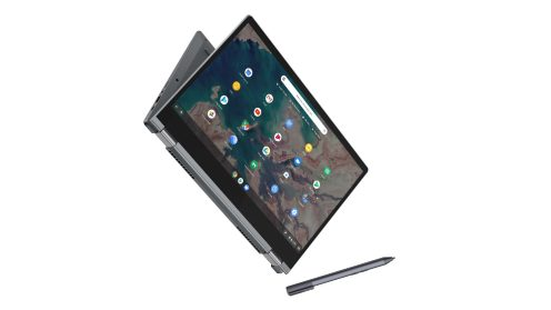 lenovo_flex_5_chromebook_2