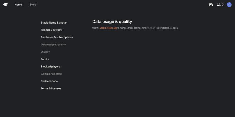 stadia-settings-web-missing