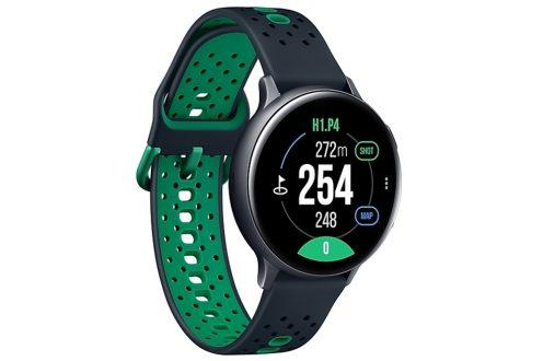 Galaxy Watch Active2 Golf Edition (1)