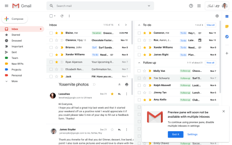 gmail-multiple-inboxes-revamp-1