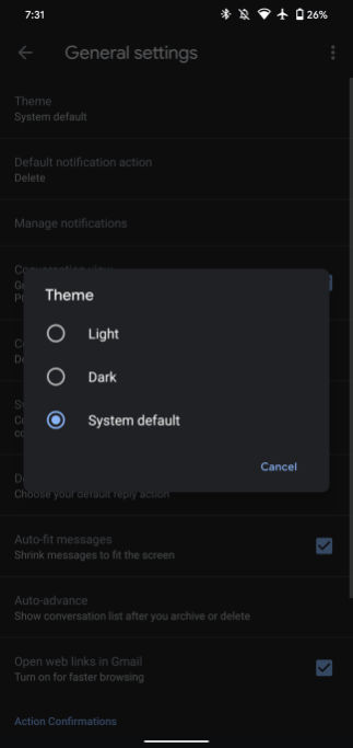 gmail-theme-setting-2