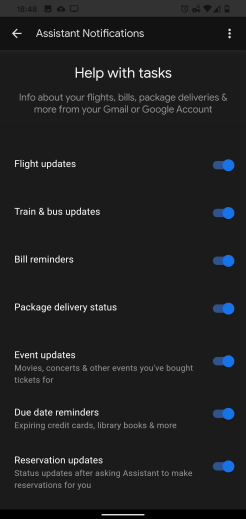 google-assistant-notification-settings-3