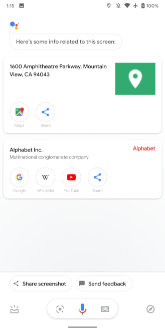 google-assistant-screen-search-b