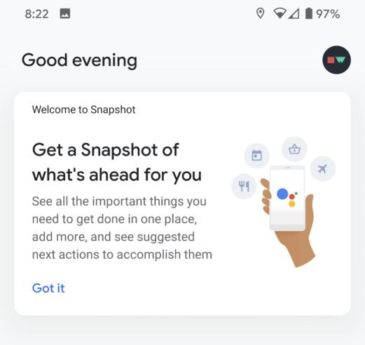 google-assistant-snapshot-1