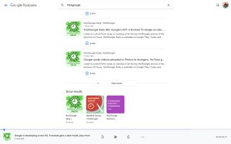 google-podcasts-web-homepage-3
