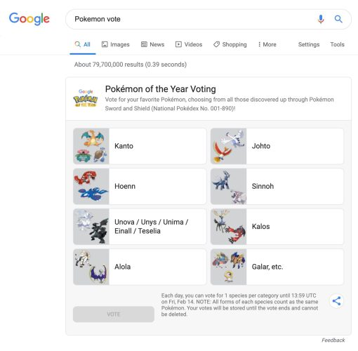 google-pokemon-vote-1