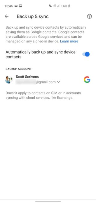 google_contacts_local_storage_sync_3
