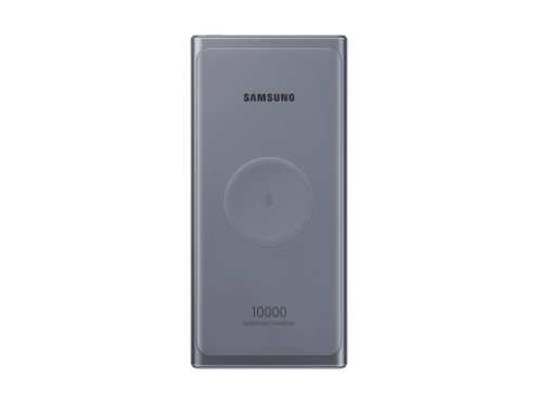 samsung_battery_wireless_usb_c_1