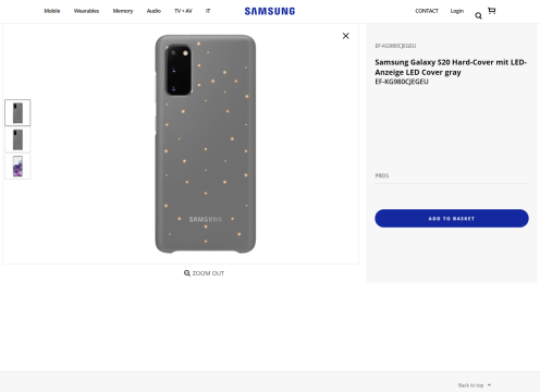 samsung_website_s20_leak_2