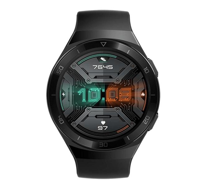 Huawei-Watch-GT-2e-1584362920-0-0