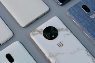 OnePlus alternative designs (2)