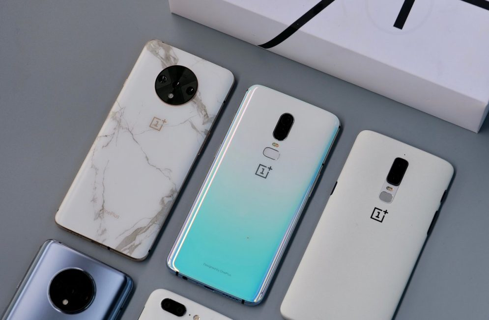 OnePlus alternative designs (4)