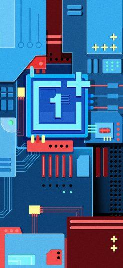 OnePlus wallpapers EUPQXZ7XkAMsFwDOnePlus wallpapers