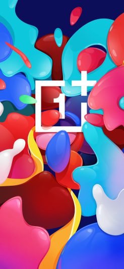 OnePlus wallpapers EUPRVyGXsAAhfuTOnePlus wallpapers