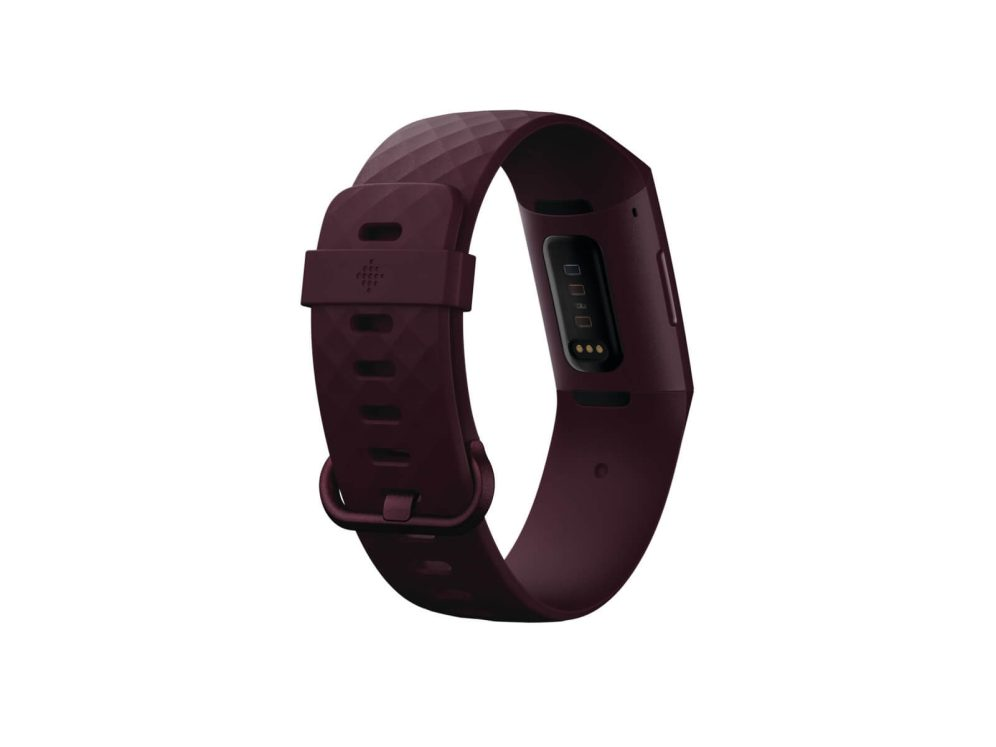 fitbit_charge_4_4
