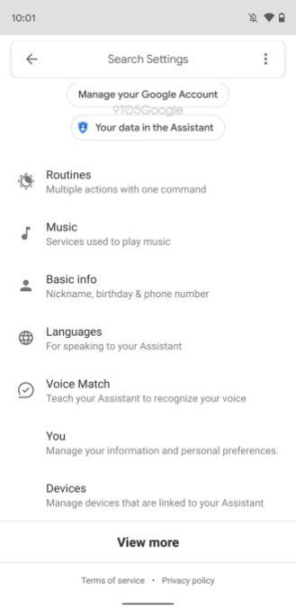 google-assistant-settings-revamp-4