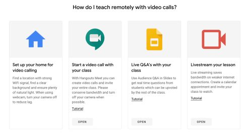 google-teach-from-home-1