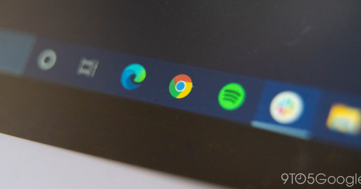Google Chrome may offer automatic tab groups in the future - 9to5Google