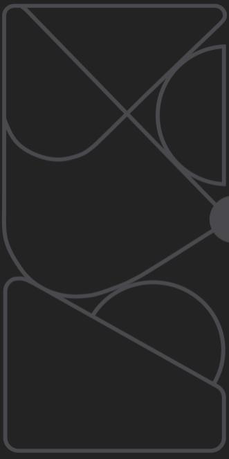pashapuma-4a-wallpaper-black-1