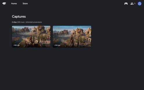 stadia-captures-web-downloads-2