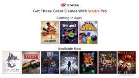 stadia-pro-april-2020-games