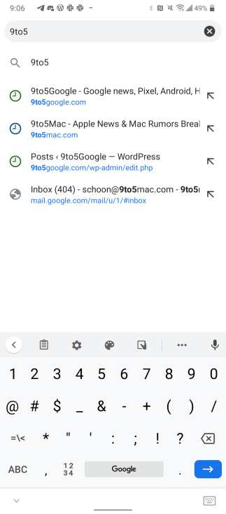 Screenshot_20200410-090642