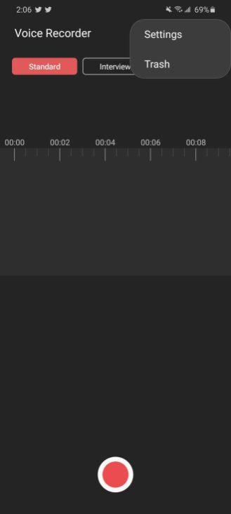 Screenshot_20200421-140625_Voice Recorder