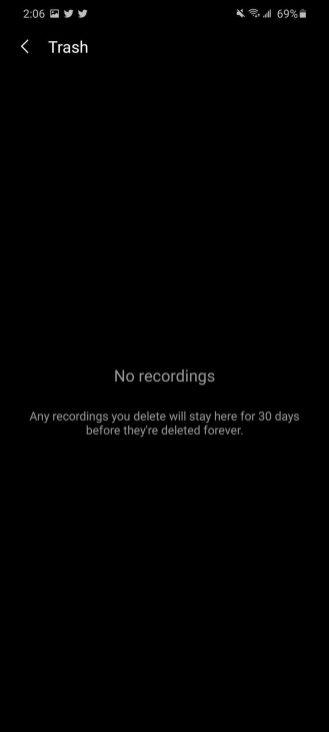 Screenshot_20200421-140637_Voice Recorder