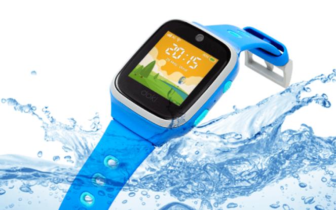 doki-kids-smartwatch-2