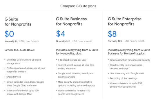 g-suite-nonprofit-discount-2