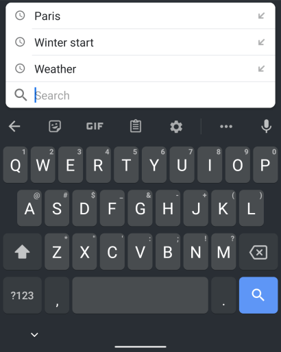 gboard-google-button-disappears-3