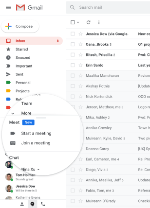 google-meet-gmail-integration-1