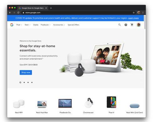 google-store-brands-new-1