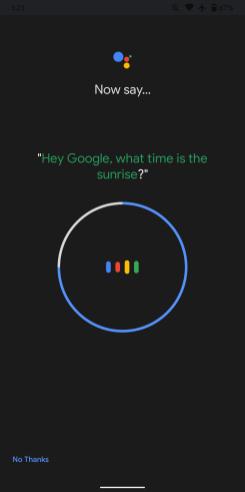 hey-google-voice-match-4