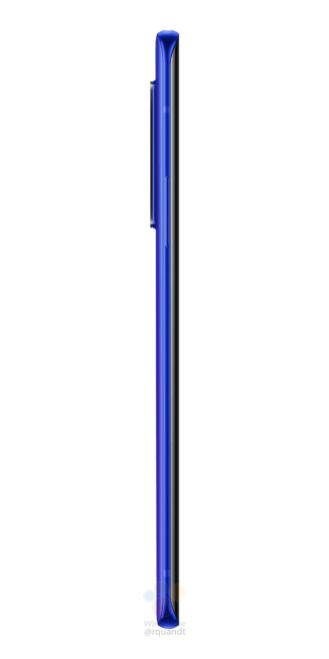 oneplus_8_pro_ultramarine_blue_4