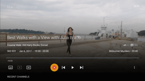 plex_live_tv_2