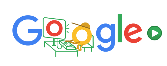 popular-google-doodle-games-1-coding