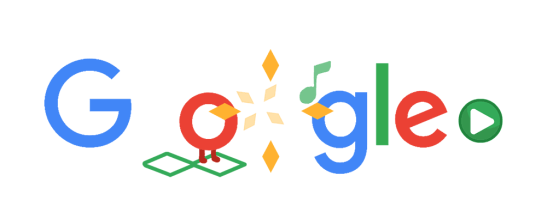 popular-google-doodle-games-3-fischinger