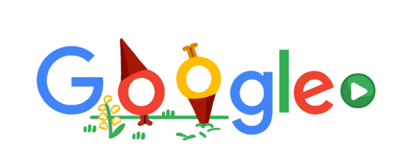 popular-google-doodle-games-5-gnomes