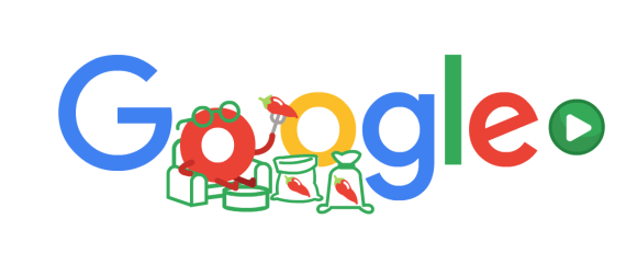 popular-google-doodle-games-6-scoville
