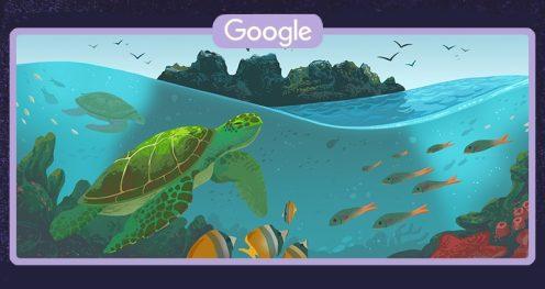 galapagos-islands-doodle-3