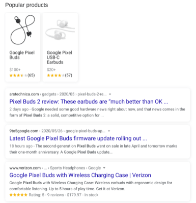 google-search-desktop-web-cards-2